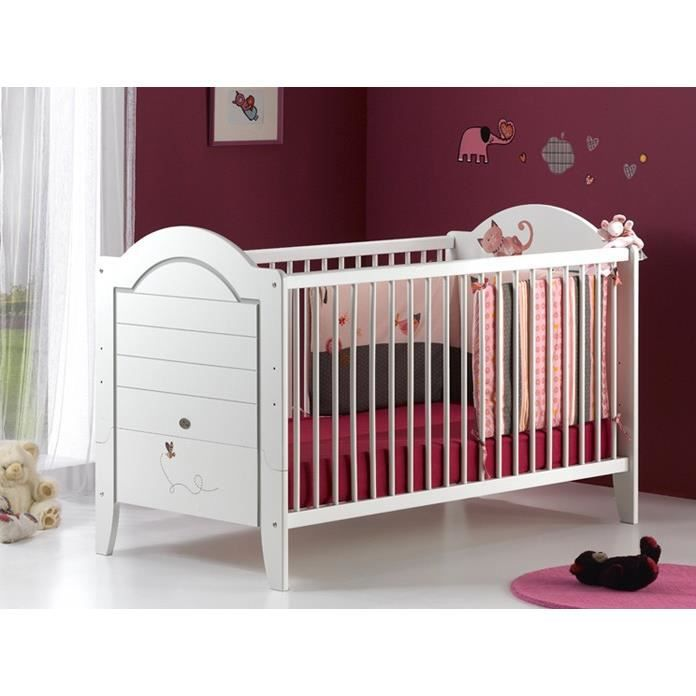 promo lit enfant promo chambre enfant rose poudr couronne made in france lit gigogne promo. Black Bedroom Furniture Sets. Home Design Ideas