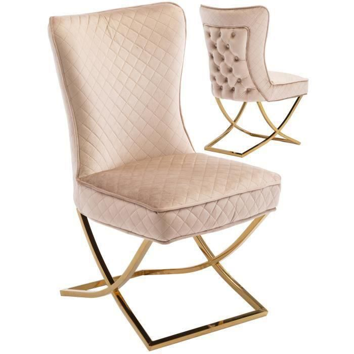 Chaise or