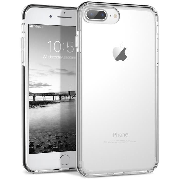 grandever coque iphone 6s plus coque iphone 7 plus