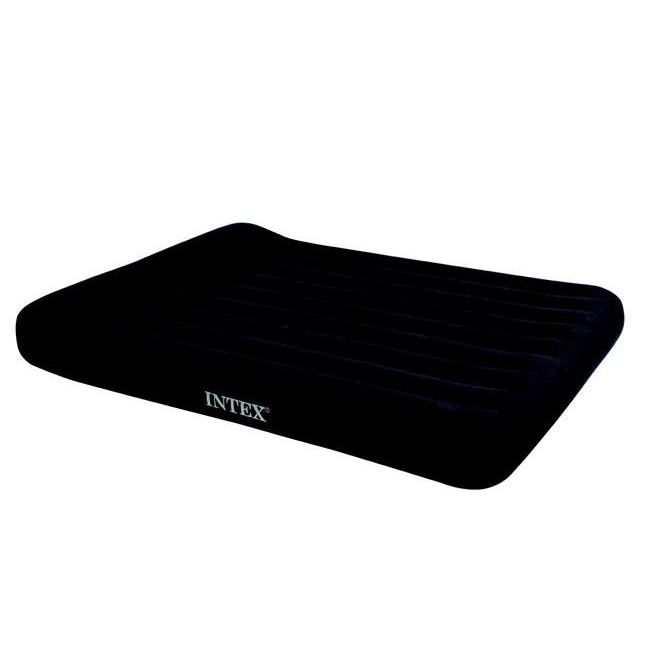 Object moved - Matelas gonflable airbed ...