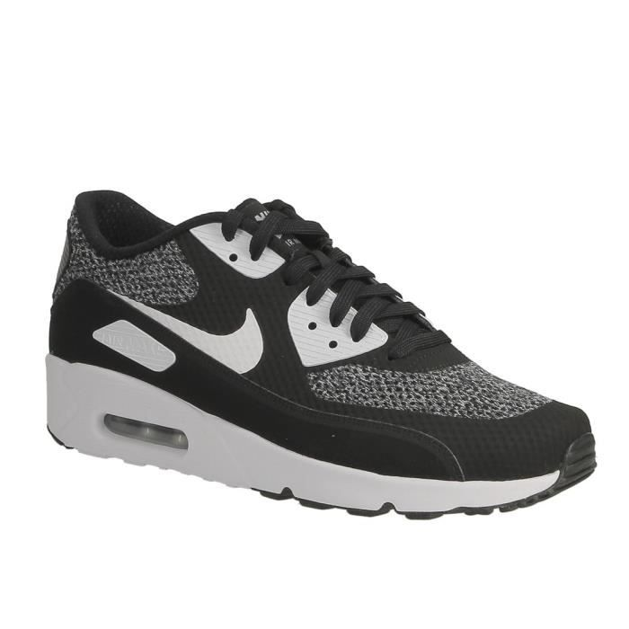 buy popular 23195 cc31b Air max 90 - Achat   Vente pas cher