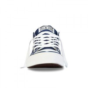 Mixte Baskets CONVERSE All Chaussures Star 0xTUq