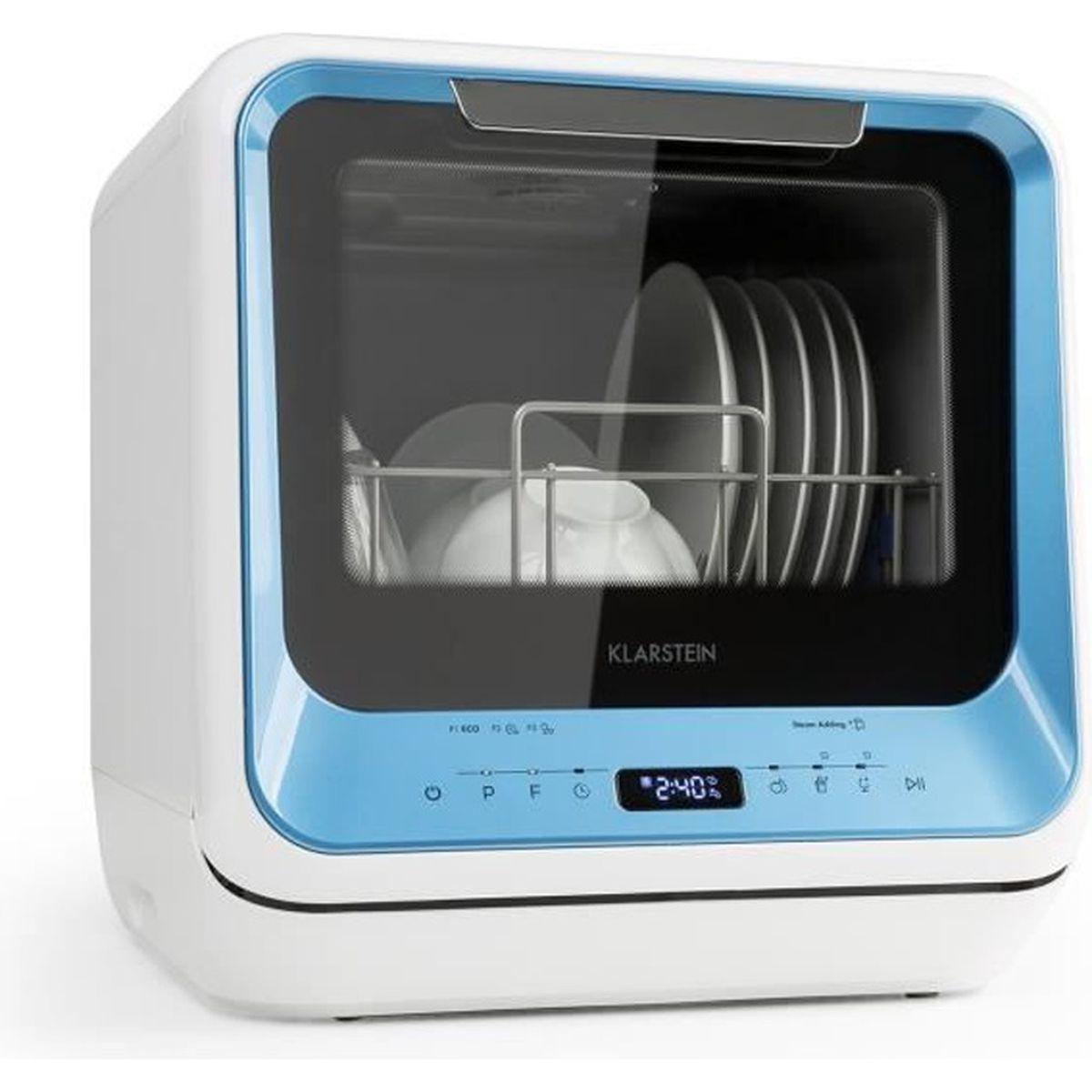 Filtre Piscine Lave Vaisselle lave vaisselle led