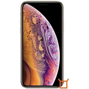 TABLETTE TACTILE iPhone XS Max 256GB Or