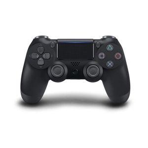 JOYSTICK Manette de Jeux PS4 Dual Shcok sans fil Contrôleur