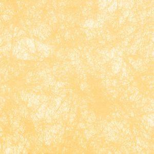 CHEMIN DE TABLE Chemin de table jaune 30 cm x 10 m