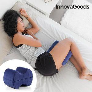COUSSIN Coussin ergonomique pour jambes - réduction des po