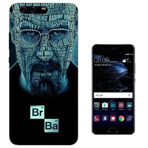 coque huawei p10 lite breaking bad