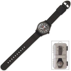 MONTRE Dakota 7766-9 Montre Homme  Bracelet Plastique