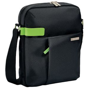 "HOUSSE TABLETTE TACTILE Leitz Pochette pour tablette 10"" Smart Traveller,"