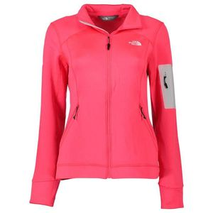 e531b214ca POLAIRE DE SPORT Vêtements femme Polaires The North Face Impendor P ...