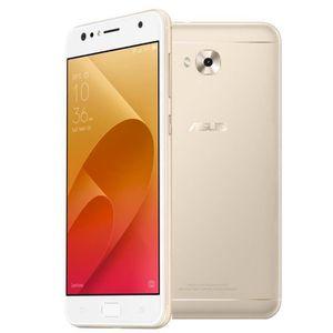 SMARTPHONE ASUS Zenfone 4 Selfie Or