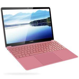 """ORDINATEUR PORTABLE CENAVA F151 Laptop PC Portable-15,6"""" HD IPS É"""