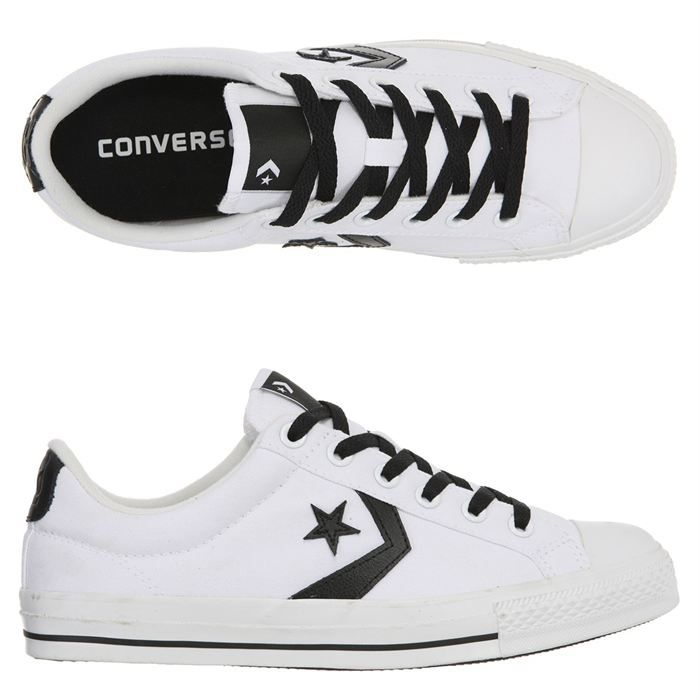 chaussure converse homme. Black Bedroom Furniture Sets. Home Design Ideas
