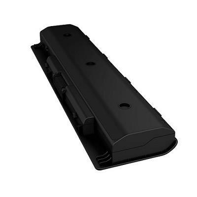 BATTERIE HP ENVY 17-J 115EG TOUCHSMART NOTEBOOK PC