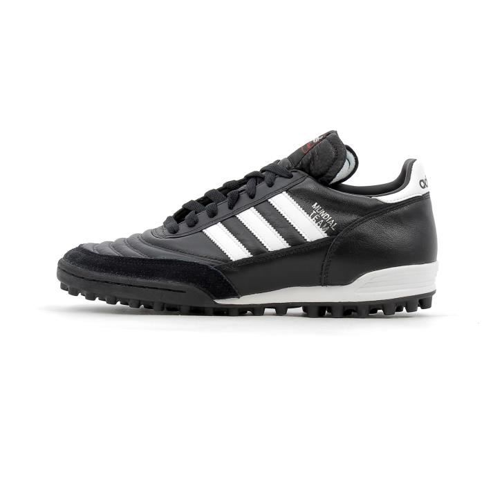 Chaussures de Football Adidas MUNDIAL TEAM