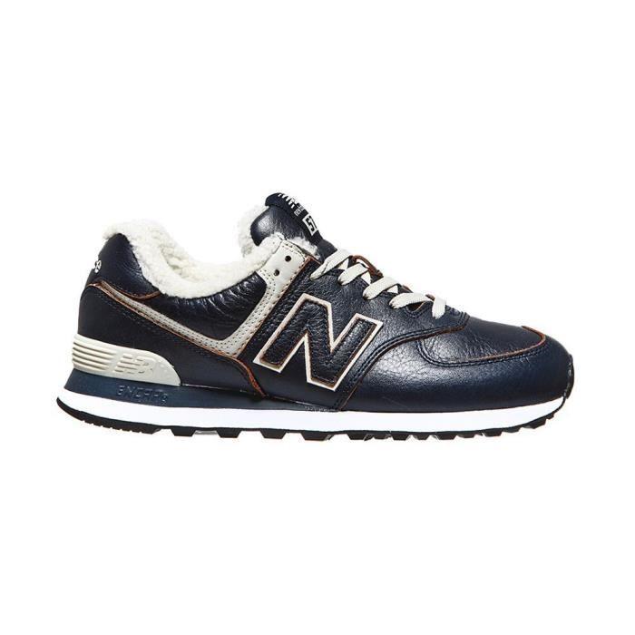 Chaussures New Balance ML574WNF