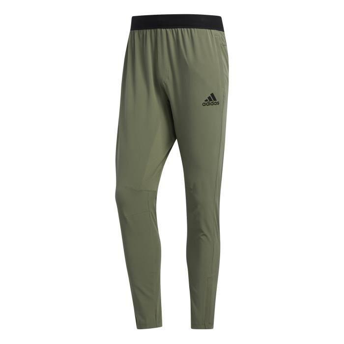 Pantalon adidas City Base Woven