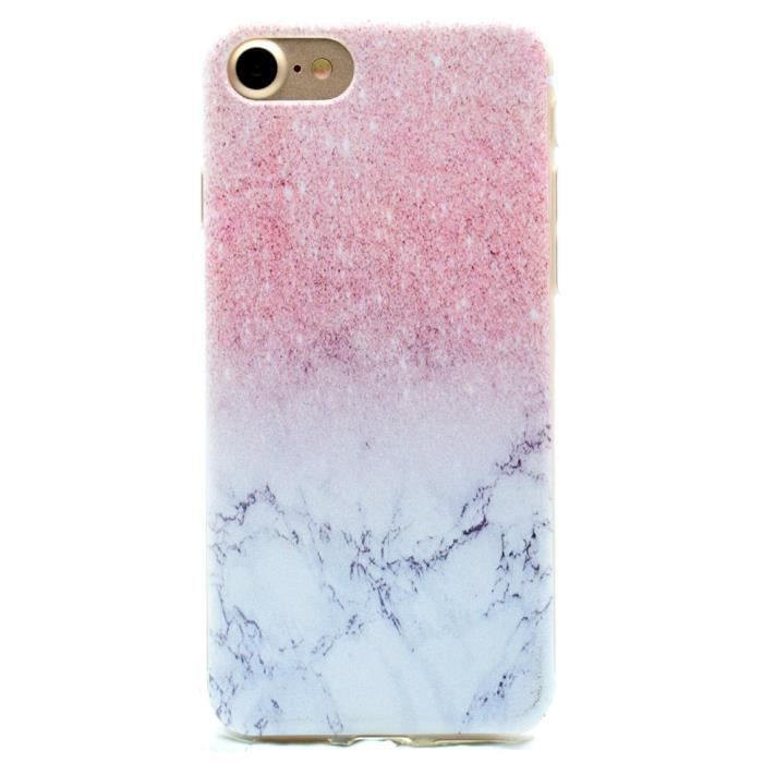 coque iphone 7 beau
