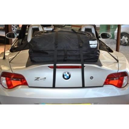 porte bagage voiture bmw z4 achat vente sac de. Black Bedroom Furniture Sets. Home Design Ideas