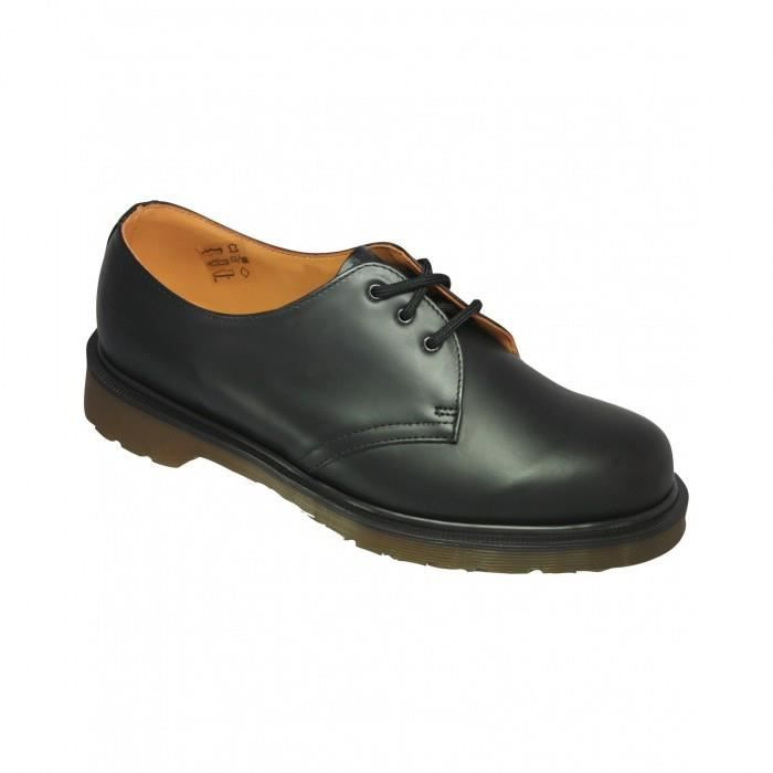 Chaussures Dr Martens 1461PW pour homme