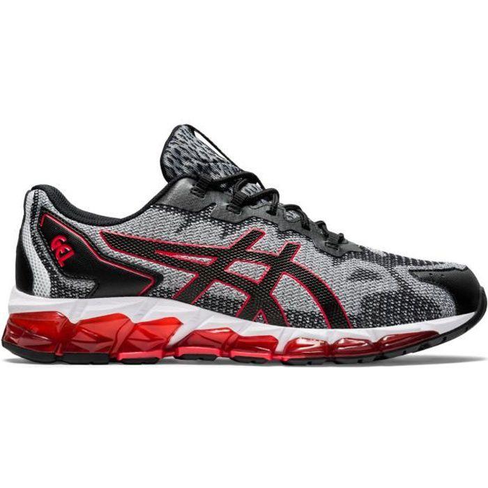 Chaussures de lifestyle Asics Gel-Quantum 360 6 -