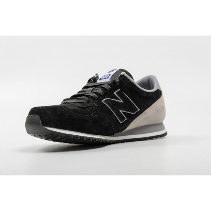 new balance hommes 46.5