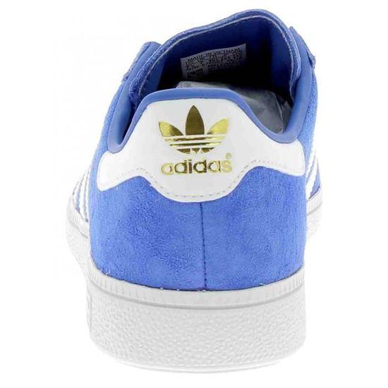 Adidas Adidas Originals Munchen Chaussures de Sport Homme Bleu