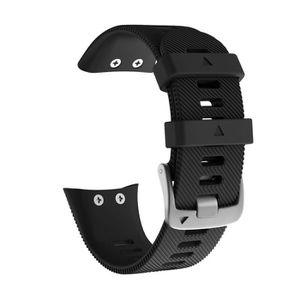 BRACELET DE MONTRE bracelet de montre vendu seul Bracelet de montre d
