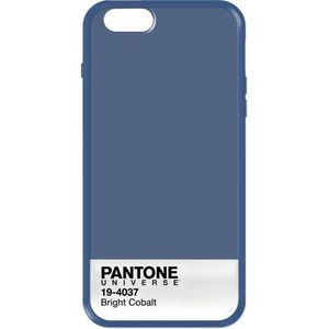 coque iphone 6 pantone