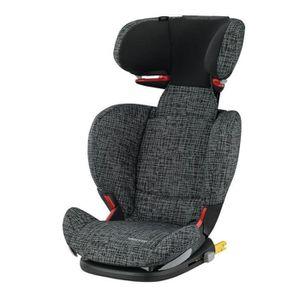 SIÈGE AUTO BEBE CONFORT Siège auto Groupe 2/3 Rodifix Air Pro