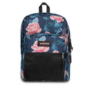 Cher Sac Achat Eastpak Pas Rose Vente 8PyNwmn0vO