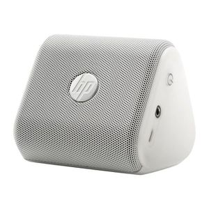 PACK ENCEINTE HP Roar Mini Wireless Speaker Haut-parleur pour ut