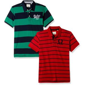 Polo homme - Achat   Vente Polo Homme pas cher - Cdiscount - Page 285 da13f91240d
