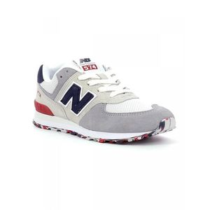 48a1710ccd0ca Chaussures enfant New balance - Achat   Vente pas cher - Cdiscount