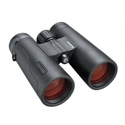 Jumelle Bushnell Engage (12x50)