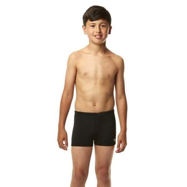 Shorts Speedo Essentials En...