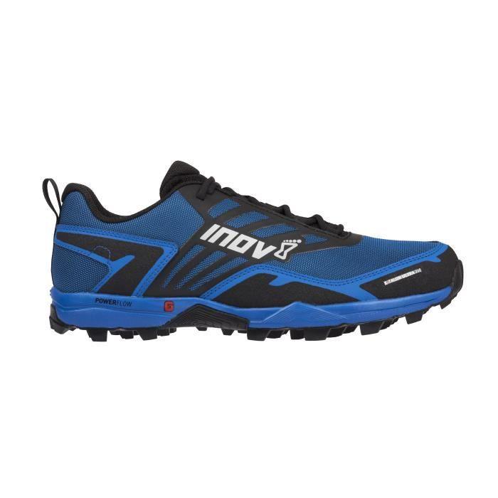 Chaussures de running inov-8 Endurance X-Talon 260 Ultra