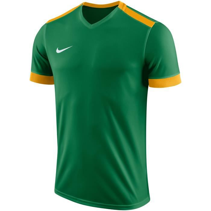 Maillot Nike Dry Park Derby II