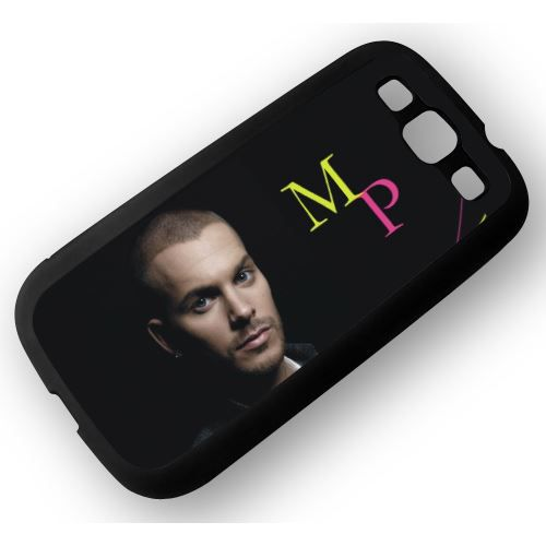 coque galaxy s3 matt pokora achat coque bumper pas. Black Bedroom Furniture Sets. Home Design Ideas