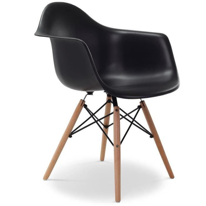 Chaise eames a vendre - Chaises eames occasion ...