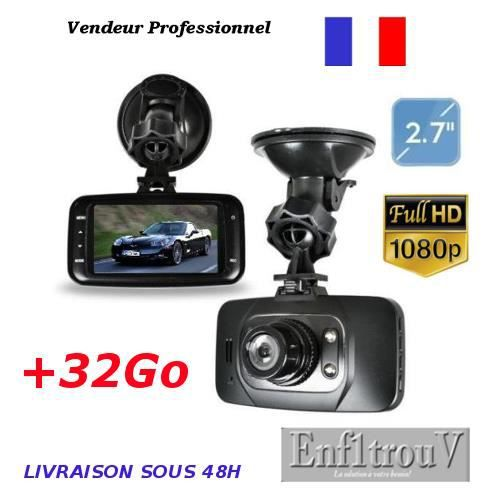 camera embarquee full hd 1080p voiture achat vente camera embarquee full hd 1080p voiture. Black Bedroom Furniture Sets. Home Design Ideas