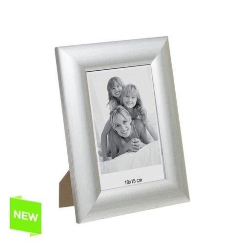 cadre photo vintage 10x15 cm achat vente cadre photo cdiscount. Black Bedroom Furniture Sets. Home Design Ideas