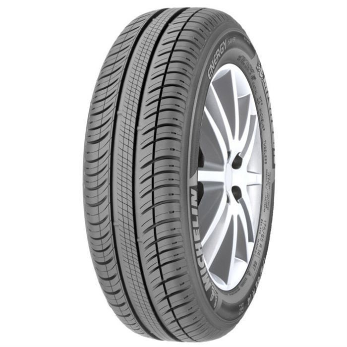PNEUS MICHELIN 185-65R15 88T ENERGY SAVER - Pneu été
