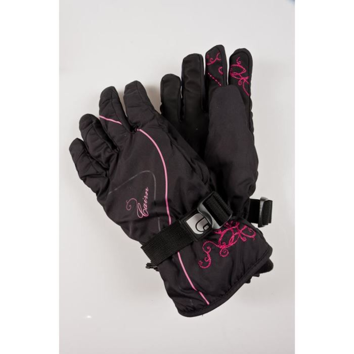 oakley gants de ski. Black Bedroom Furniture Sets. Home Design Ideas