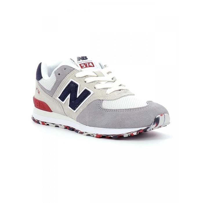 basket enfant new balance