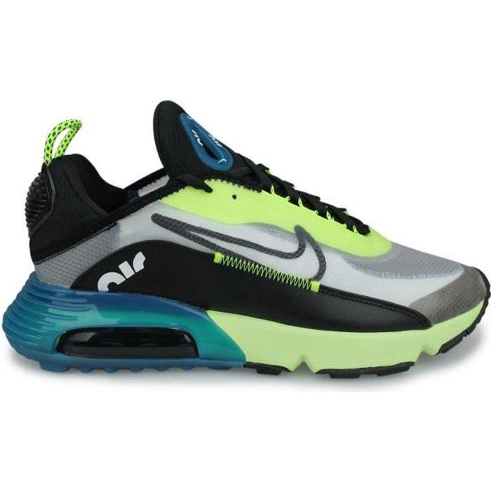 Basket Nike AIR MAX 2090