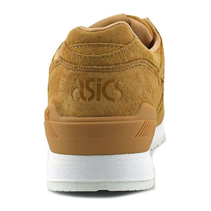 Asics Gel-respector MF94A Taille-42