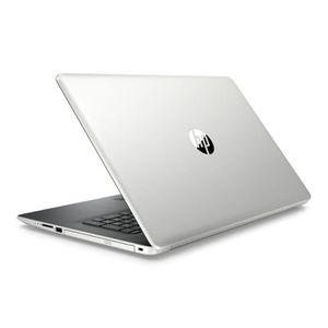 Un achat top PC Portable  HP PC Portable - 17-ca1017nf - 17,3