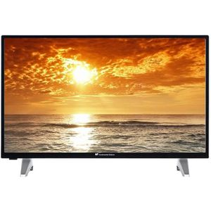 CONTINENTAL EDISON TV LED HD 80cm (31.5??)